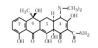 baclofen ratiopharm